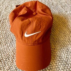 Nike Accessories - Nike Baseball Cap